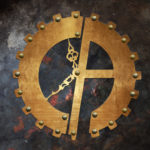 CA2020 Logo